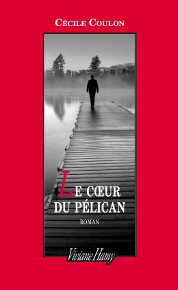 La librairie La Manœuvre reçoit Cécile Coulon pour la (...)