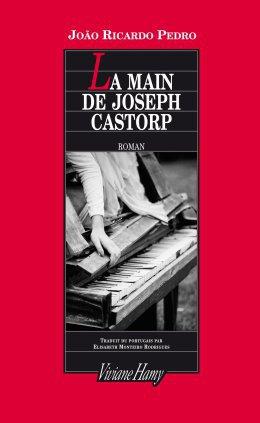 """Rencontre avec João Ricardo Pedro, auteur de """"La (...)"""