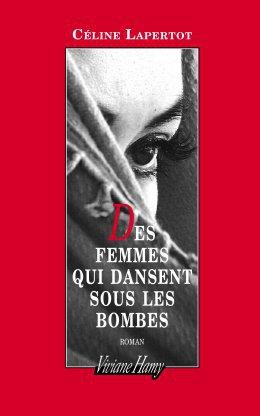 Un roman puissant pour ce 8 mars, Journée Internationale (...)
