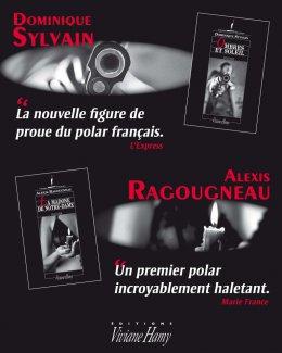 L'été sera meurtrier... les romans de Dominique (...)