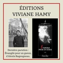 Petite sélection de livres pour la Saint-Valentin + Jeu (...)