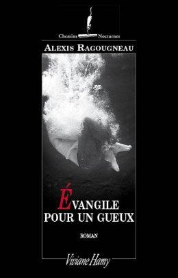 """Alexis Ragougneau, """"le nouveau pape du polar (...)"""