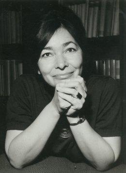 Soirée exceptionnelle consacrée à Magda Szabó